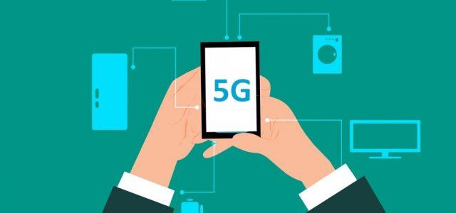 Grindeanu (ANCOM): Licitaţia pentru licenţele 5G va avea loc în prima jumătate a anului viitor