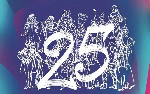 Festivalul Internațional de Teatru Clasic Arad, la a 25-a ediție
