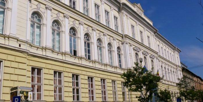 Școlile din județul Arad beneficiază de peste 200 de milioane lei din partea Guvernului României