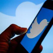 Trump începe lupta contra Twitter și Facebook, va anunța un ordin executiv