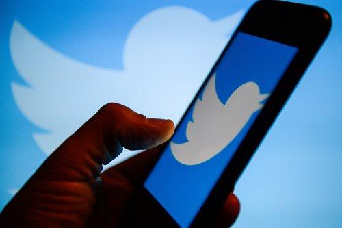 Twitter nu va mai accepta publicitate cu caracter politic
