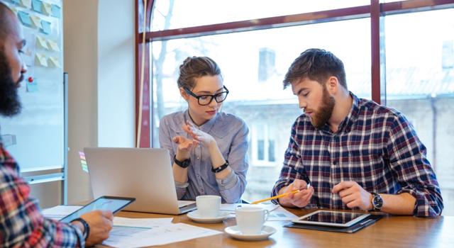 Managementul deciziilor, un element esențial pentru succesul unei companii