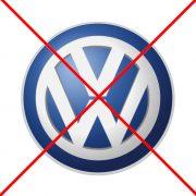 PNL face jocuri contrare intereselor României şi trimite grupul Volkswagen în Bulgaria