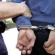 Şoferul automarfarului cu ţigări de contrabandă de la Nădlac II, arestat preventiv pentru 30 de zile