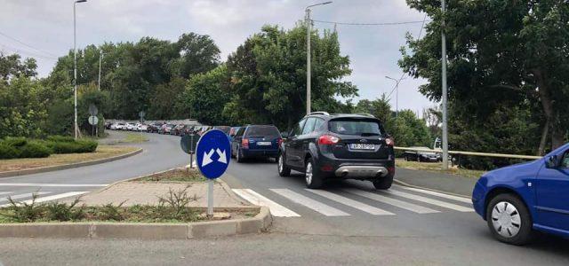 """Un primar PNL dă de pământ cu Bibarț: """"A paralizat traficul în Arad, ca să demonstreze că se poate"""""""