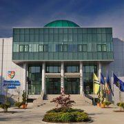 Nevasta directorului DSP Arad a fost numită director interimar
