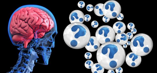 Modificarea testelor de memorie la femei ar putea duce la diagnosticarea Alzheimer într-un stadiu incipient și la tratarea acestuia!