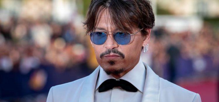 Johnny Depp a ajuns la o înţelegere în cadrul unei dispute legale cu un fost avocat al său