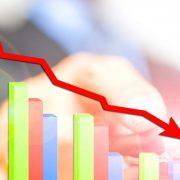 Indicele ROBOR la 3 luni a coborât la 2,01% pe an