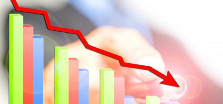 Indicele ROBOR la 3 luni a coborât joi la 2,99% pe an
