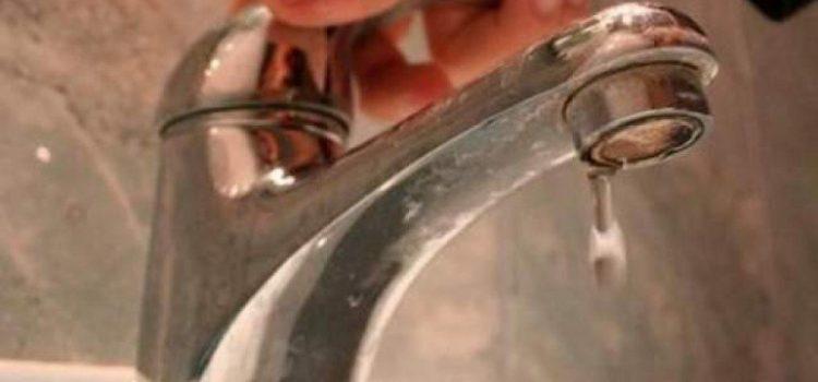 Șase localități din Arad rămân fără apă potabilă