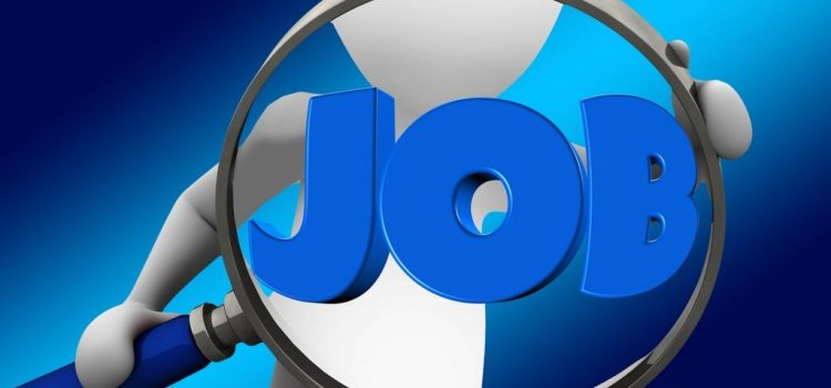 Rata şomajului din România, în creştere uşoară în septembrie, până la 3,9%