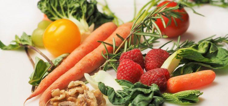 Dietele și depresia: ce poți mânca pentru a te simți mai bine. Iată sfaturile specialiștilor!