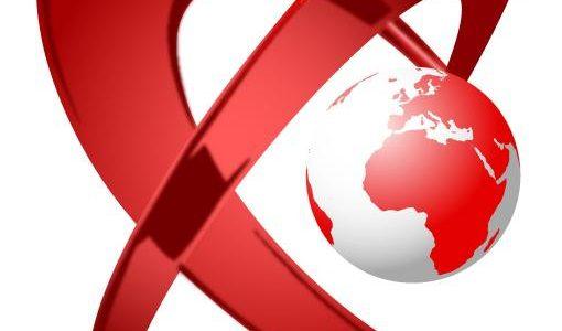 Realitatea TV își încetează la noapte emisia