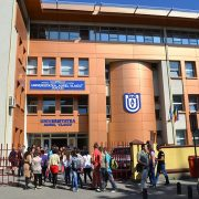 Cursurile la Universitatea 'Aurel Vlaicu' vor fi reluate cu prezenţă fizică din semestrul II
