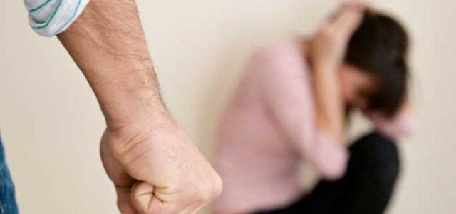 Un nou caz de violență în familie, la Nădlac