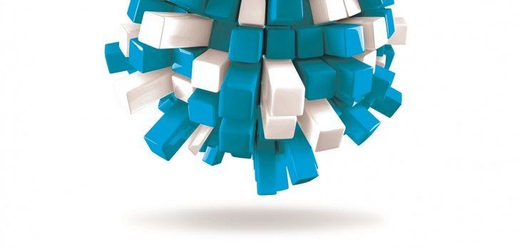 Marţi, 12 noiembrie, începe EXPO PLAST 2019, evenimentul numărul 1 în industria prelucrării materialelor plastice!