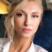 Cum a ajuns Andreea Bălan la 49 de kilograme