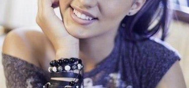 Cât încasează Antonia pentru a zâmbi frumos la un eveniment