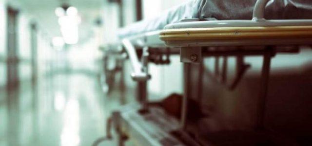 România este pe primul loc în Uniunea Europeană la mortalitatea în rândul copiilor