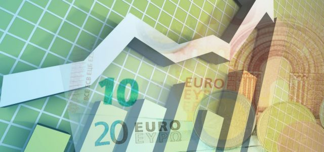 Fitch Ratings a confirmat vineri ratingurile României