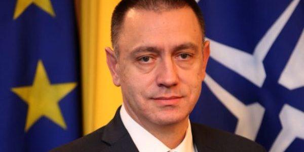 PSD Arad propune relaxare fiscală și scutire de taxe locale pentru firmele afectate de coronavirus