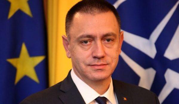 Mihai Fifor pune degetul pe rană: explică dezastrul de la prezidențiale