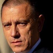 Mihai Fifor: De ce nu vom sta azi la aceeași masă cu Iustin Cionca…