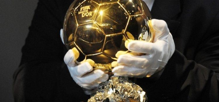 Balonul de Aur 2019, Messi și Ronaldo din nou rivali