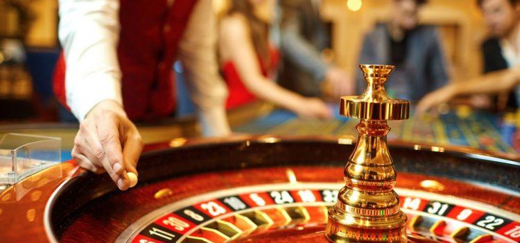 5 Sfaturi de care trebuie să ții cont când joci la cazino