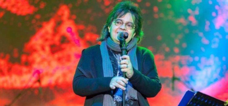 Leo Iorga a murit la vârsta de 54 de ani
