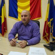 """Ioan Malița: """"La Felnac nu mai avem niciun caz de COVID-19"""""""