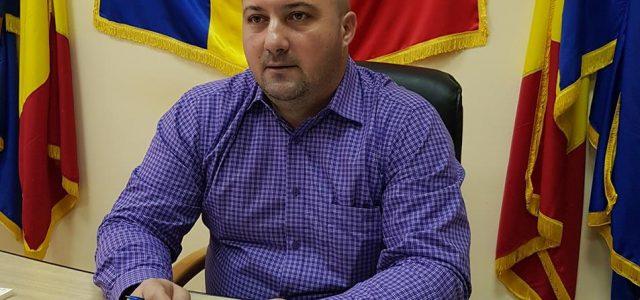 """Ioan Malița: """"Noul Guvern ne-a blocat toate investițiile"""""""