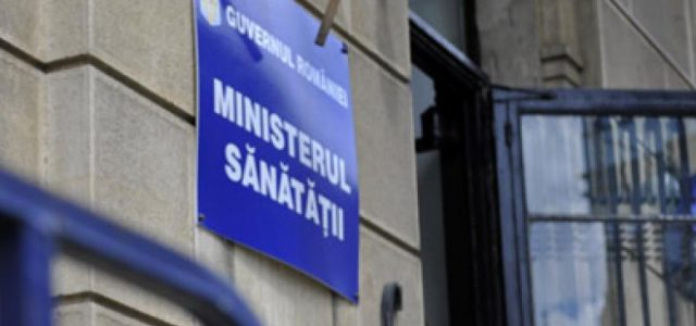 Ministerul Sănătăţii a prelungit programul de înscriere pentru examenul de Rezidenţiat