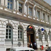Florin Cîțu a numit prefectul de Arad. Scandal la Cluj unde a fost numit prefect de UDMR