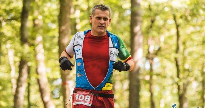 Preşedintele Federaţiei Române de Triatlon, Peter Klosz, a încetat din viaţă la 49 de ani