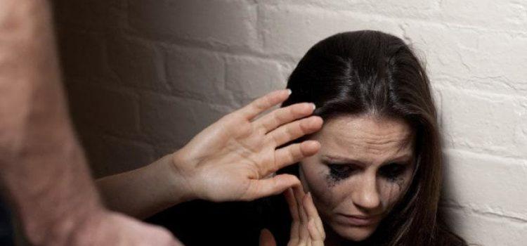 Ordin de protecție provizoriu pentru un bărbat din Covăsânț, care și-a bătut iubita