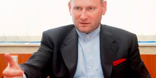 CNSAS: Viorel Cataramă, candidat la prezidențiale, a fost sursă a Securității