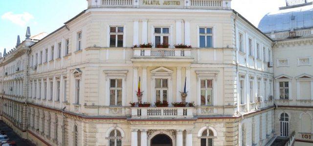 Judecătorii Tribunalului Arad susţin protestul grefierilor