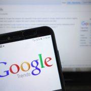 Google respinge apelul pentru o plată imensă Australiei