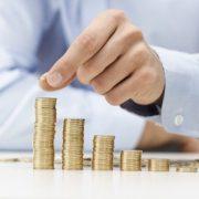 Veşti proaste: INS confirmă o încetinire a creşterii economice