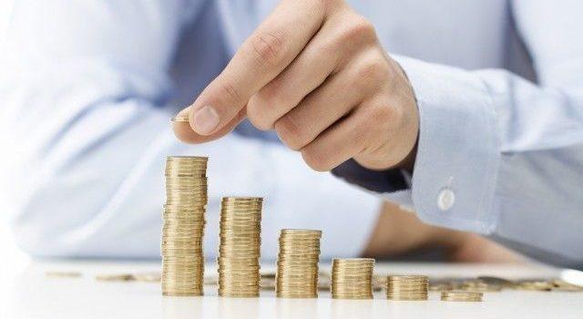 Cifra de afaceri din serviciile de piaţă prestate întreprinderilor s-a majorat cu 16,4%, la şapte luni