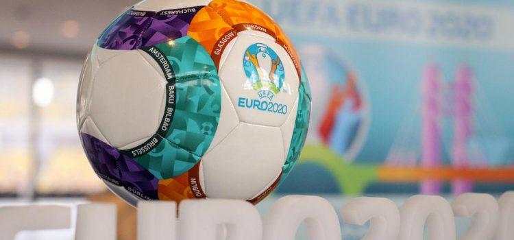 Se ştiu grupele de la Euro 2020! Ce adversare ar avea România