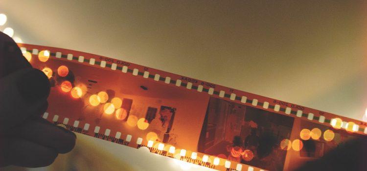 Jumanji Next Level – locul 1 in box office la incasari. Iata cati romani au vazut filmul!