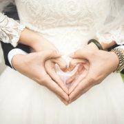 Top 7 cele mai scumpe nunti din lume!