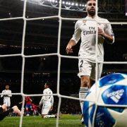 Dueluri tari, în optimile Champions League! Cum arată programul