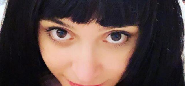 Irina Rimes refuza sa dezvaluie diagnosticul primit