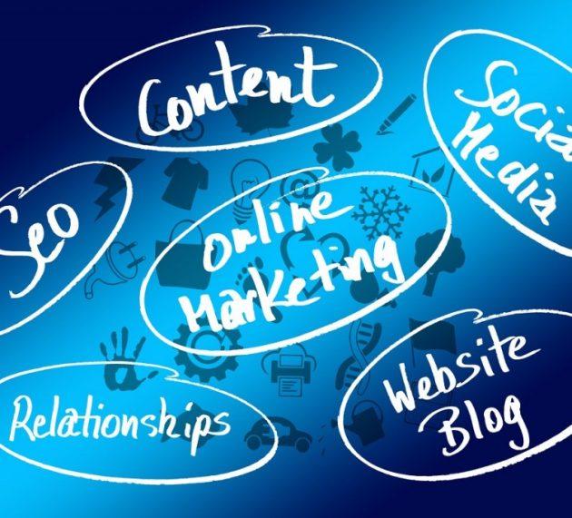 10 trenduri in promovarea online pe care marile companii le urmeaza in 2020