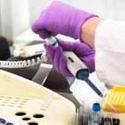 7 inovatii care vor aduce schimbari in medicina in anul 2020