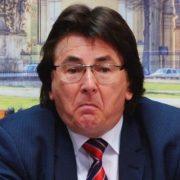 Primarul Timișoarei, trimis în judecată pentru abuz în serviciu